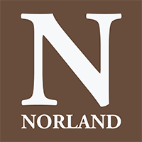 Norland College Online Courses
